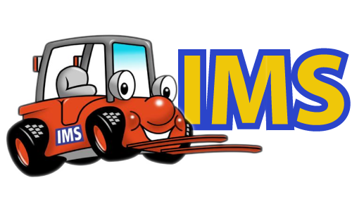 Forklift truck driver training in bristol avon i m s forklifts contact publicscrutiny Images